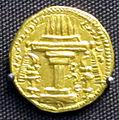 Battriana, monete d'oro del IV secolo 02.1.jpg