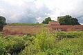 Baudenkmal Festung Dömitz IMG 8897.jpg