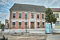 Baudenkmal Nr. 149 Anklam Marienkirchplatz4.jpg