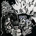 Baus Kingski's Late Night Sessions - Cover.jpg