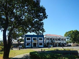 Bautista, Pangasinan - Image: Bautista Pangasinanjf 034