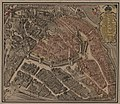 Bautzen Ansicht um 1710.jpg