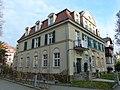 Bautzner Landstraße 23 Weißer Hirsch.jpg