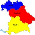 Bavaria Landesliga 1963-2012.png