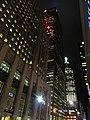 Bay Street, Toronto, Ontario (21653633929).jpg