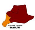 Bayburt2019Yerel.png