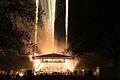 Baylor President's Concert 1.jpg