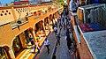 Bazar marvi 5.jpg