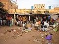 Bazaro en Omdurman 003.jpg