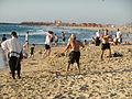 Beach2692.JPG