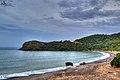 Beach of Jijel.jpg