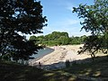 Beach on Memorial Drive, Salem MA.jpg