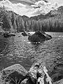 Bear Lake (6281202342).jpg