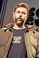 Beastie Boys - SXSW 2006 (cropped).jpg