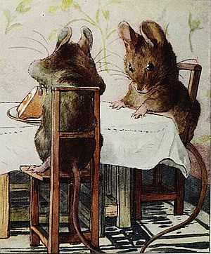 Beatrix Potter - The Tale of Two Bad Mice - Illustration 09.jpg