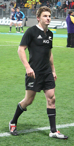 Beauden Barrett.jpg