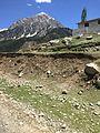 Beautiful Kallam Valley KPK Pakistan.jpg