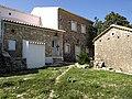 Beautifully restored stone house - panoramio.jpg
