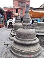 Beauty of Swayambhu 20180922 134833.jpg
