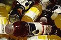 Bebidas vitaminadas..JPG