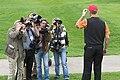 Beckenbauer Pressefotografen.jpg