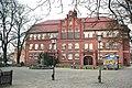 Beelitz, die Diesterwegschule.jpg