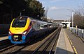 Beeston railway station MMB 12 222019.jpg