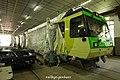 Beh 4-8 in revision im Depot BVB (29654153375).jpg