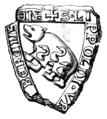 Behr-Siegel 1.png