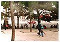Beijing, China 1988 (3).jpg