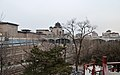 Beijing West Railway Station 20130210.jpg