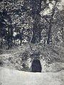 Beilies Affair cave of Youcshinsky2.jpg