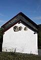 Beilstein (Mosel) Kapelle 218.JPG
