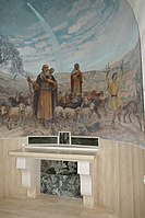 Beit-Sahour-Shepherds-Catholic-061.jpg