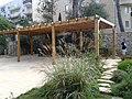 Beit Levi Eshkol (6).jpg