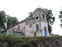 Belarus-Berazhna-Church of Kazan Holy Mother-1.jpg