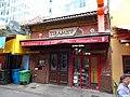Belden Place - Cafe Tiramsiu.jpg