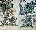Belehnung Friedrichs VI.jpg