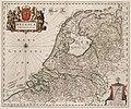 Belgica Foederata (1664).jpg