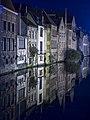 Belgium-56 (38374496901).jpg