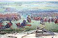 Belgium-6747 - Battle Scene (14154965454).jpg