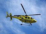 Bell 429 HB-ZOP Heliand pic21.jpg