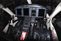Bell 429 N10984.Cockpit. (6152325254).jpg