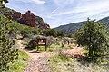 Bell Trail (38321009314).jpg