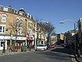Bellenden Road, Peckham (geograph 2314525).jpg