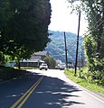 Bellepoint, West Virginia - panoramio.jpg
