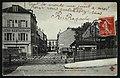 Bellevue - le Passage à Niveau de la rue des Potagers.jpg