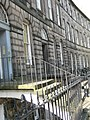 Bellevue Crescent, Edinburgh 005.jpg