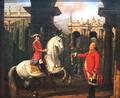 Bellotto Colonel Piotr Koenigsfels.png