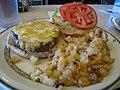 Belmont Diner (4829282827).jpg